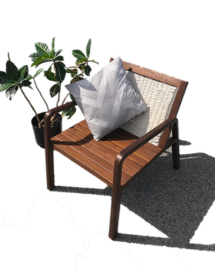 article%20chair%20png%20_edited.png