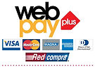 integracion-webpay-plus.jpg