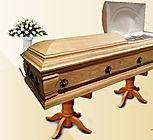 Funeraria Manantiales