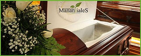 servicios-funerarios.jpg