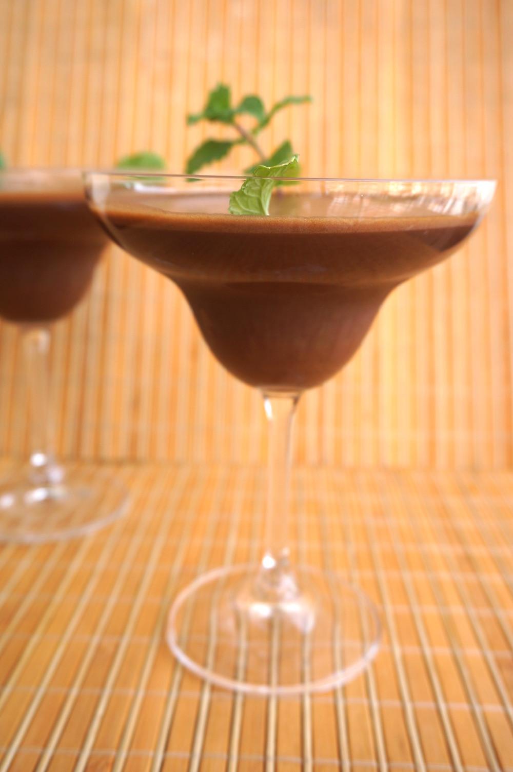 mousse de chocolate sem ovos 2_edited.JPG