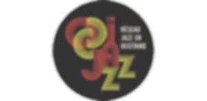 logo-occijazz2-3.png
