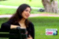 Kavita Shukla Shares Fenugreen FreshPaper Story on CNN