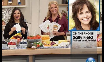 kms HSN with Sally Field.jpg