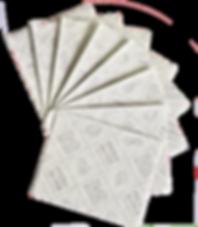 freshpaper sheets printed.png