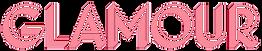 glamour_magazine_logo_edited_edited.png