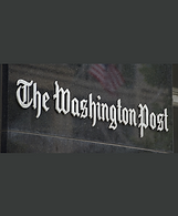 Kavita Shukla Fenugreen FreshPaper Founder Featured in the Washington Post
