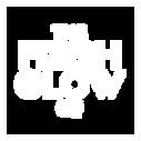 The-Fresh-Glow-Co-logo,-white.png