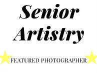 senior artistry.jpg