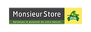 Logo MONSIEUR STORE.png