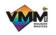 Logo VMM.png