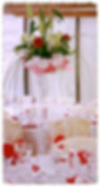 Union et Émotions - Cérémonie Laïque - Materiel et location Vases