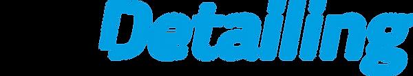logo DPDetailing.png
