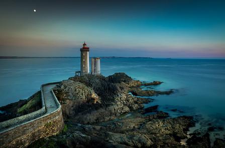 FRANCE - Bretagne