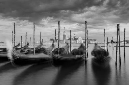 ITALIA - Venezia