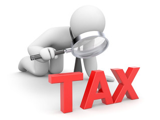 10 things you should know about form 1099Misc!