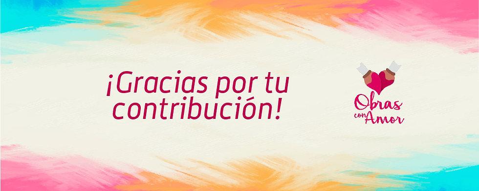 Obras con Amor - Header-01-01-01-01.jpg