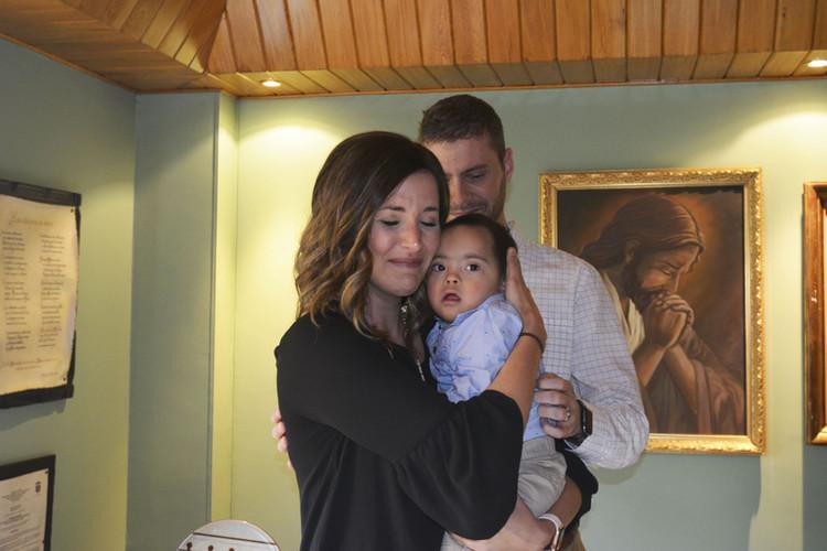 fana family .jpg