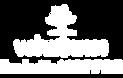 logo fundacion mapfre.png