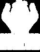 logo icbf blanco.png
