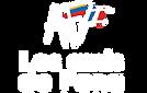 Aff logo blanco.png