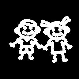 dibujo niños.png