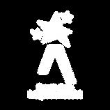 logo secretaria de integracion social bl