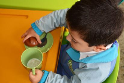 nutrición de niños.jpg