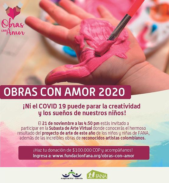 Obras_con_Amor_-_Invitación_-_3-04.jpg
