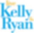 award 220px-Live_with_Kelly_and_Ryan_log