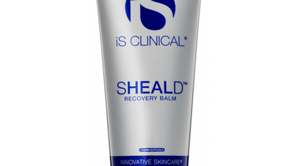 iS Clinical SHEALD Recovery Balm 60 g / 2 oz