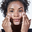 Thumbnail: Colorescience: Sunforgettable® Total protection™Face Shield SPF 50