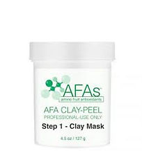 AFA Clay Peel Container.jpg