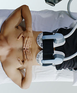 body sculpt.jpg
