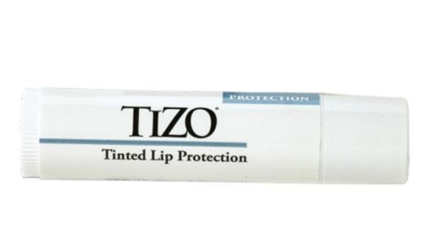 TiZO Lip Protection Tinted SPF 45 4.5 g / 14 oz