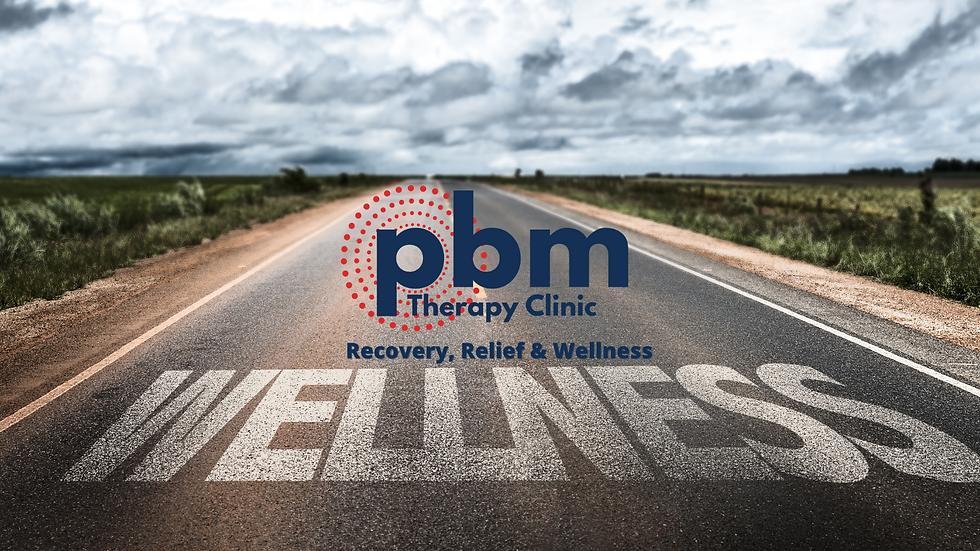 wellness banner 3.png