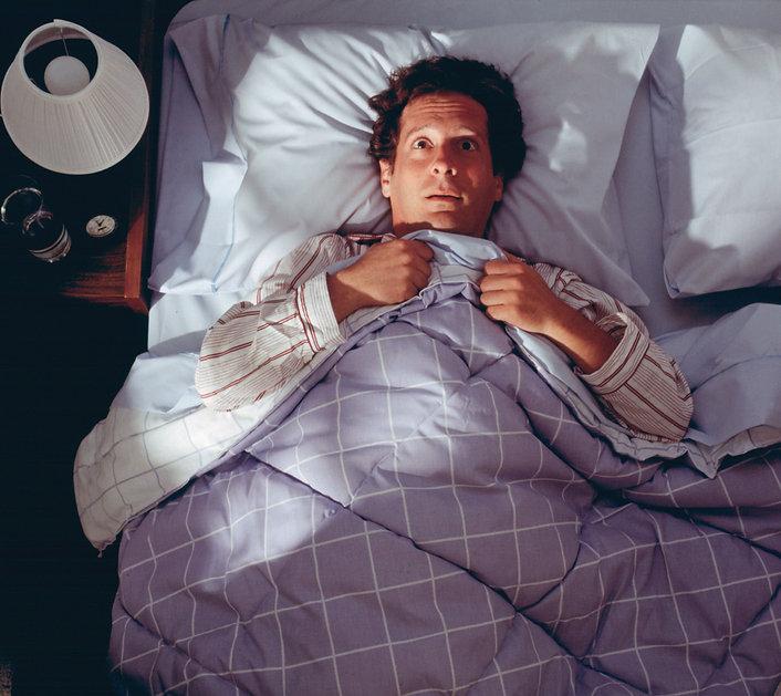 Can't Sleep.JPEG