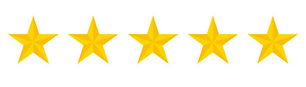 qunata 5 star rating.png