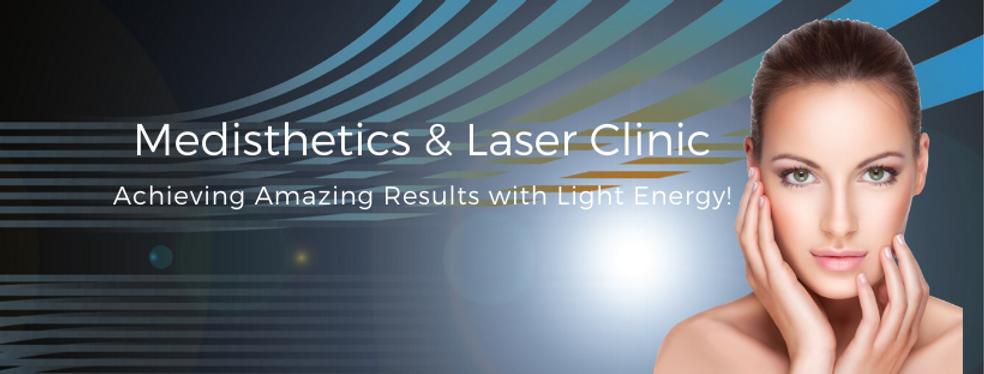 Medisthetics & Laser Clinic.png