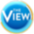 award The_View_Logo_(2015).png