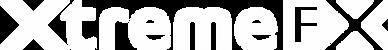 563a-xtreme_fx_-_wht_1613512600__61003.o
