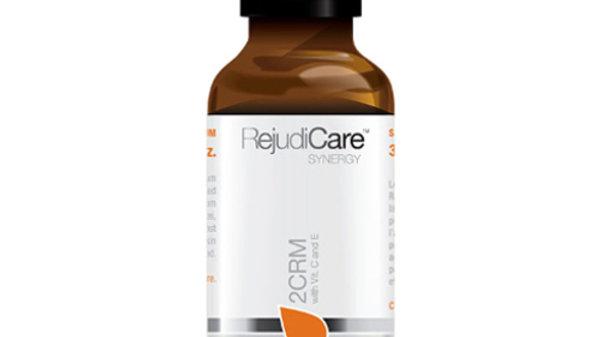 RejudiCare Synergy 2CRM Vitamin C and E 30 ml / 1 fl oz