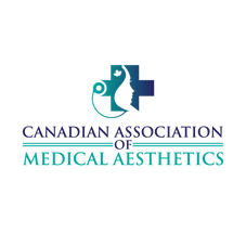 Canadian Association of Medical Aesthetics
