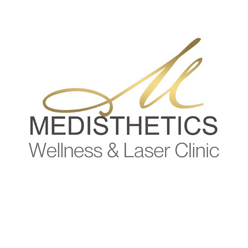 Wellness & Laser Clinic Logo.png
