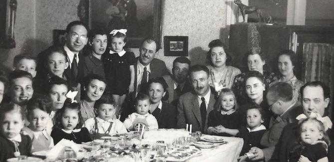 TG4thbirthdayRosenblatt&Weiss1951.jpg