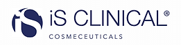 IS+Clinical+Logo.png