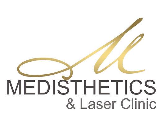 MD Laser Clinic Logo.jpg