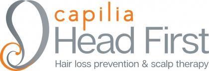 Capilia Head First