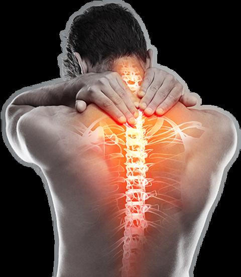 Back pain male transparent.png