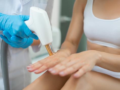 Skin Anti-Aging Strategies